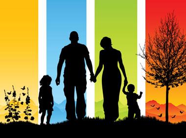 AVOCAT en DROIT de la FAMILLE : liquidation du régime matrimonial : impossibilité pour le juge d'imposer au notaire de prendre en considération les valeurs retenues par l'expert